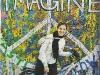 02-05102010-intercambio-a-z-viagem-e-turismo-cursos-no-exterior